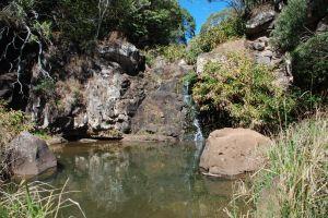 Waipoo-Falls