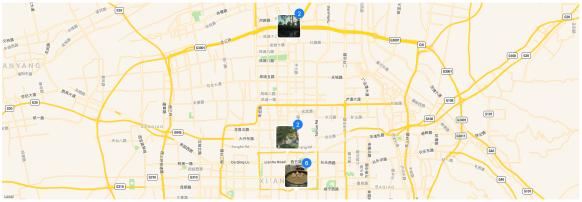 xian-day-6-map