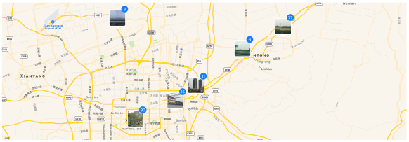 xian-day-7-map